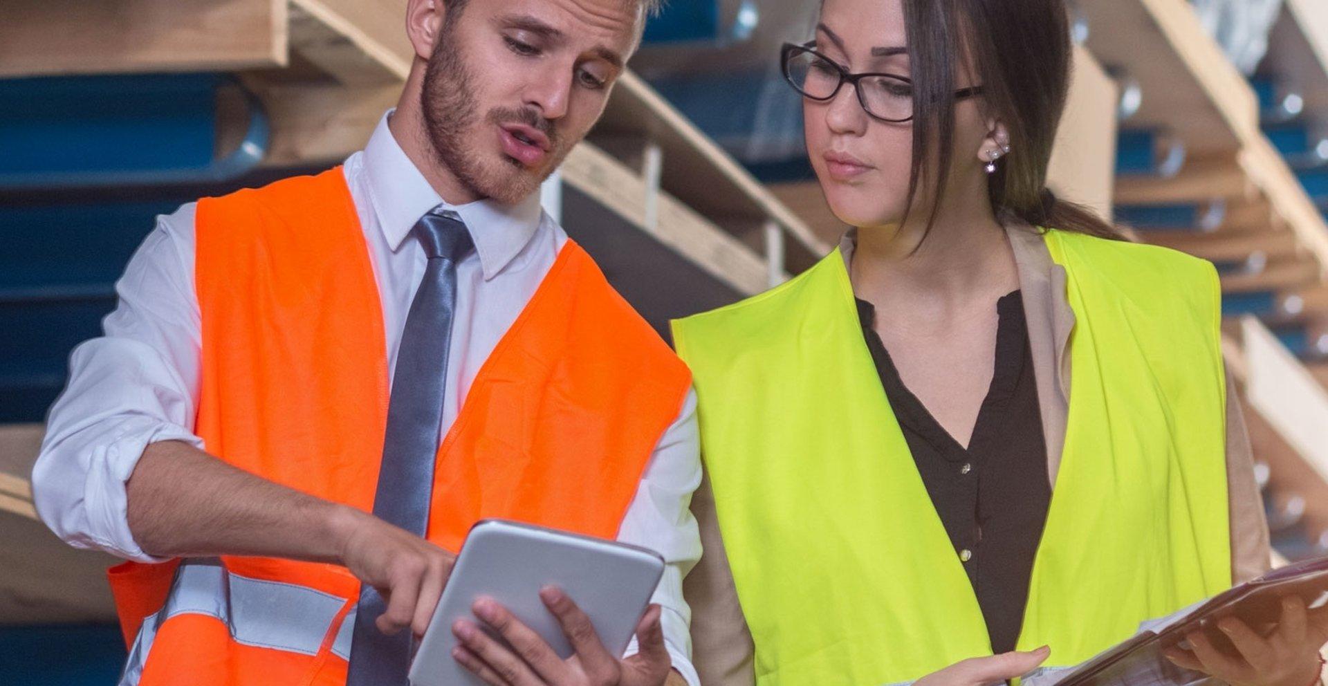 Sicurezza: aggiornamento formazione per RLS aziende 15-50 addetti - aggiornato COVID19