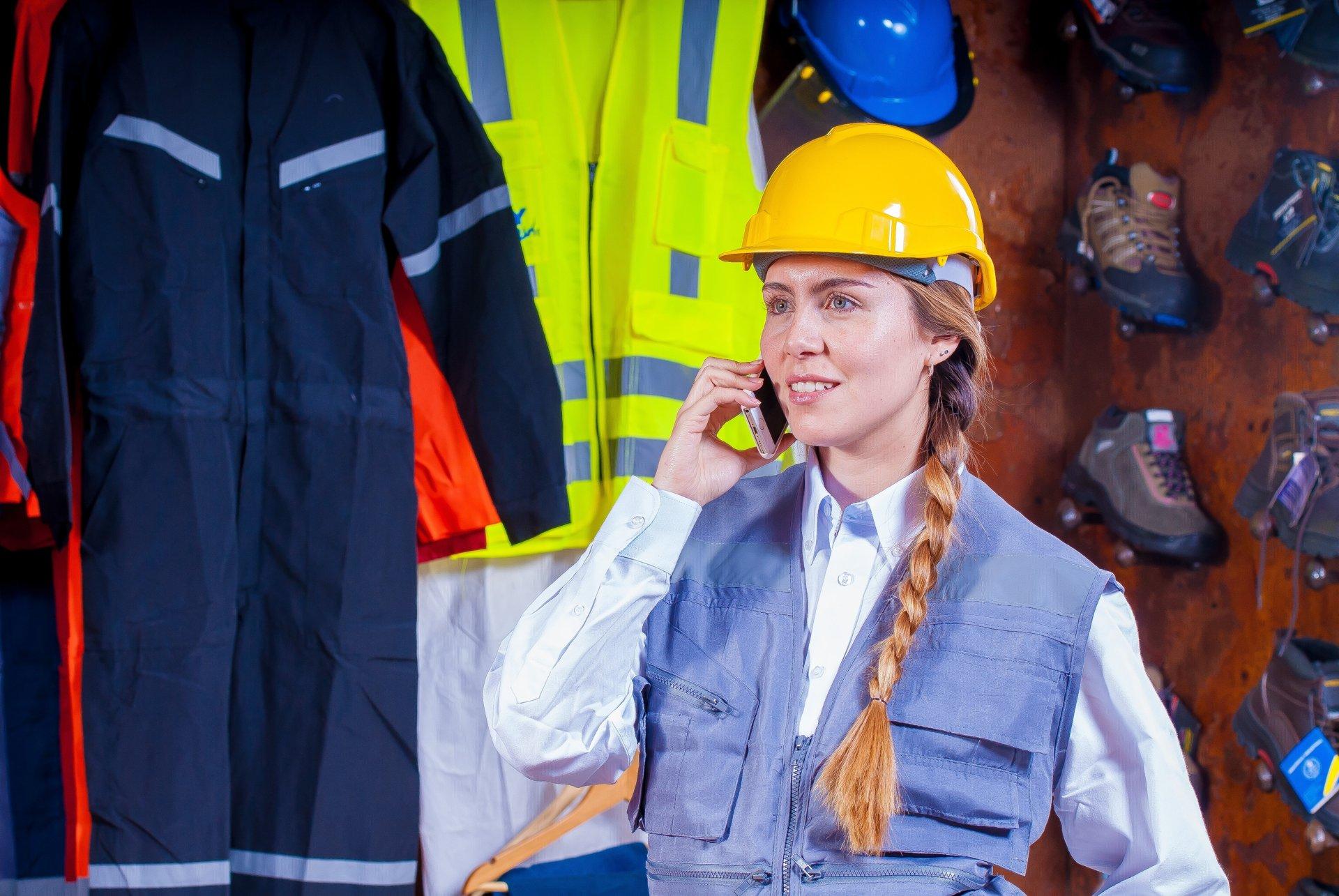 Sicurezza: generale per tutti i lavoratori - aggiornato COVID19