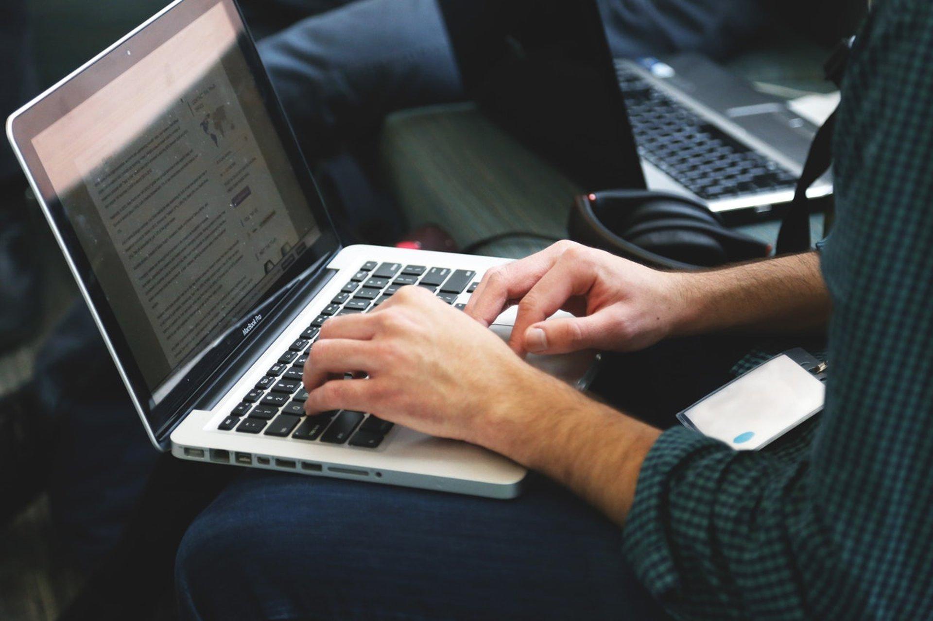 Bando aziende smart-working