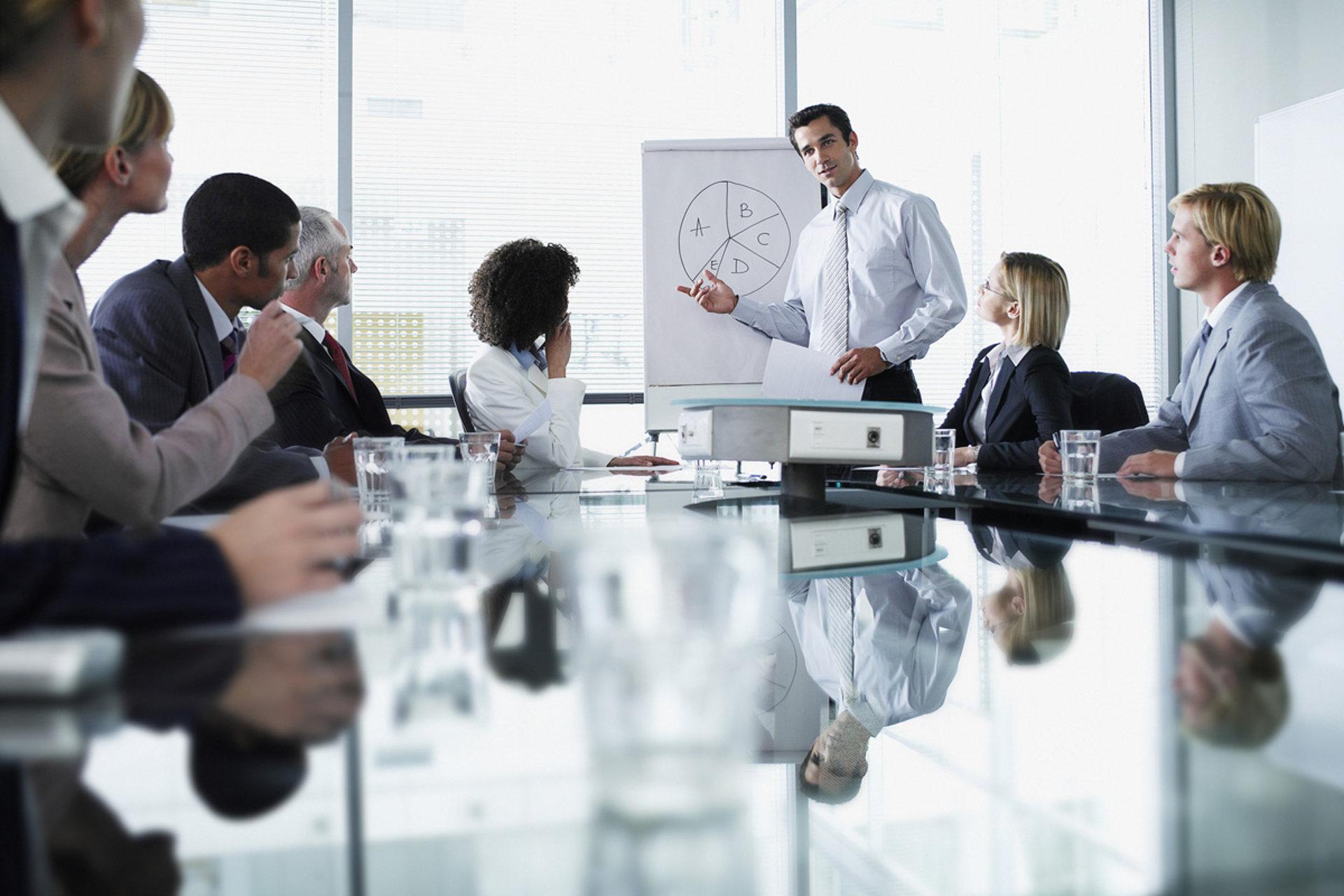 Lavoratori - Formazione generale e specifica Basso rischio Uffici - 8 ore