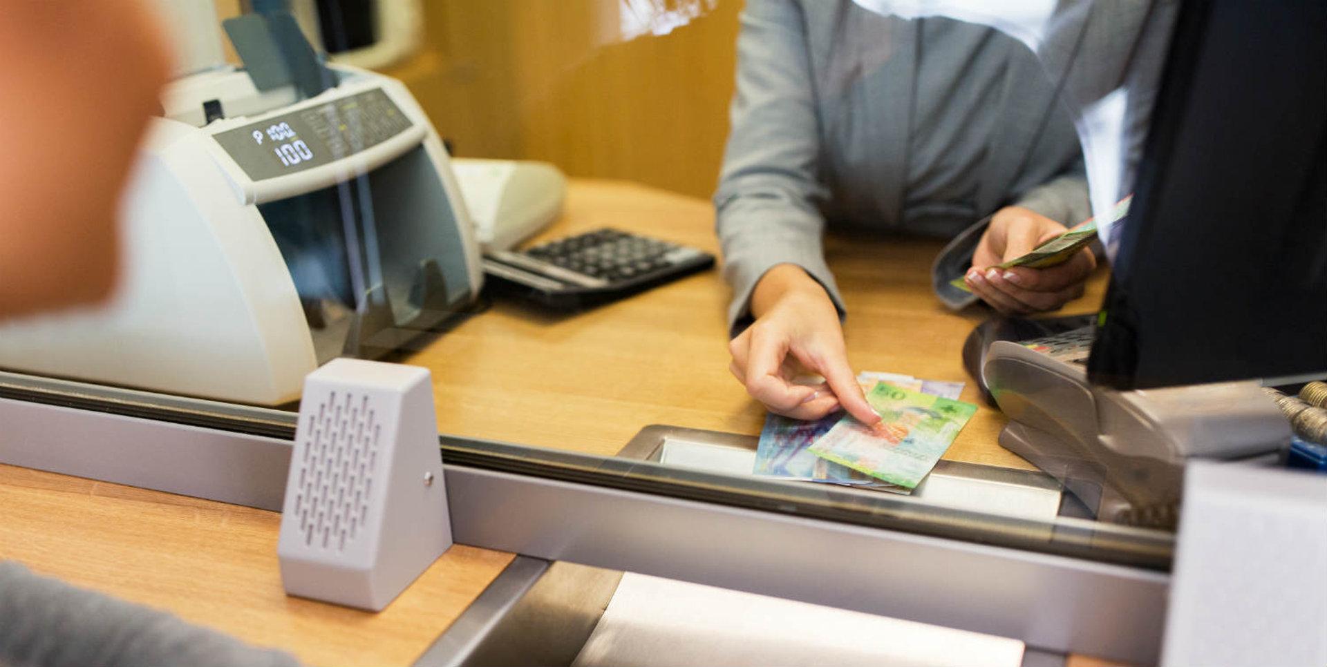 Lavoratori Banche - Aggiornamento - 6 ore