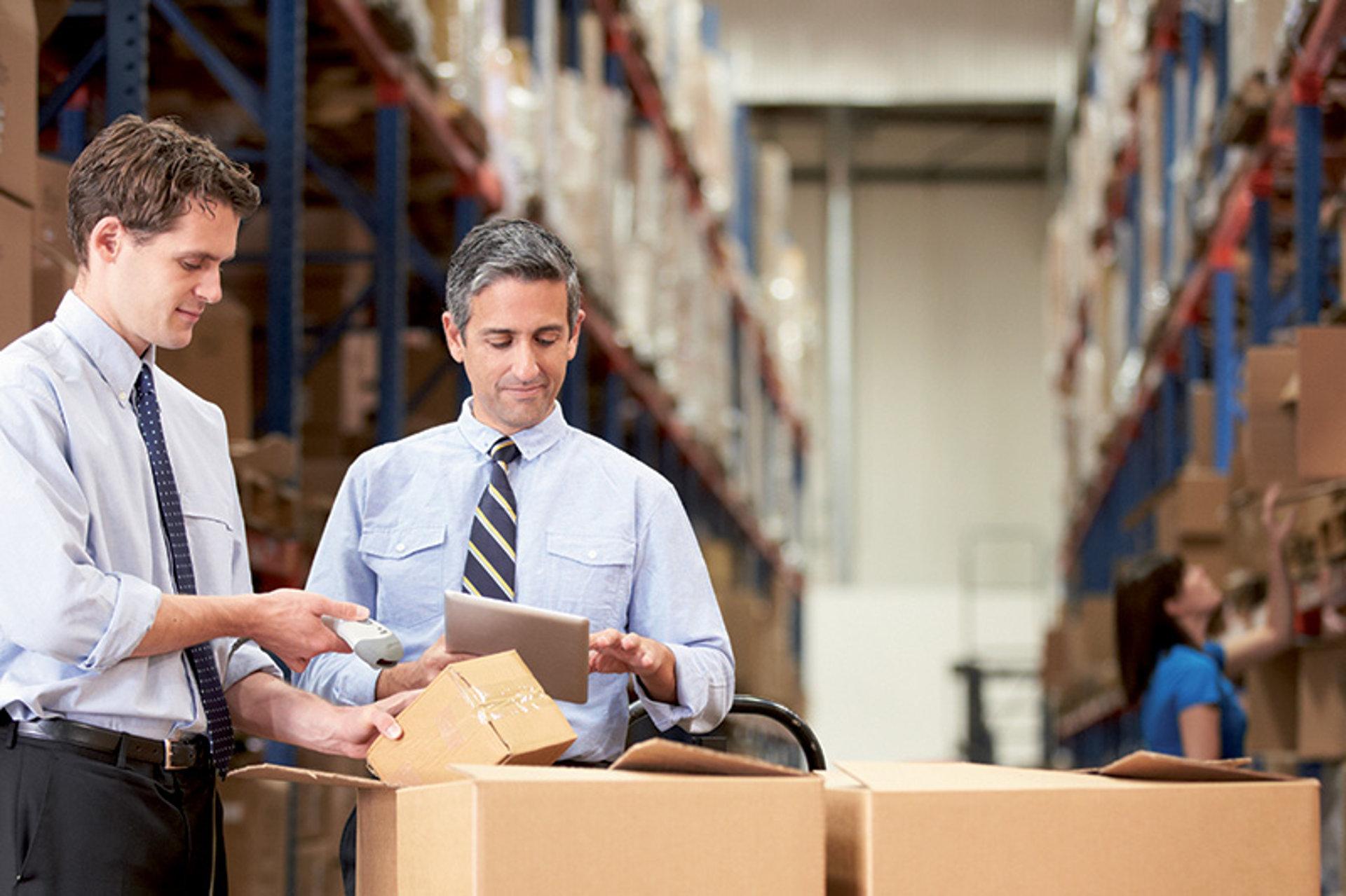 Lavoratori - Formazione generale e specifica Basso rischio Commercio - 8 ore