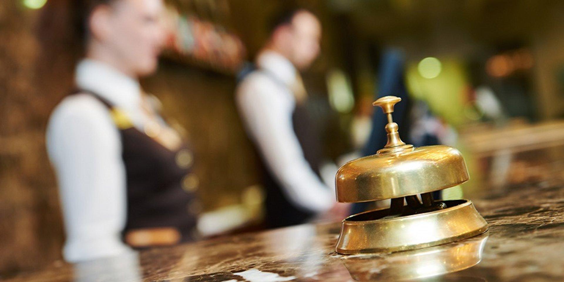 Lavoratori - Formazione generale e specifica Basso rischio Turismo - 8 ore